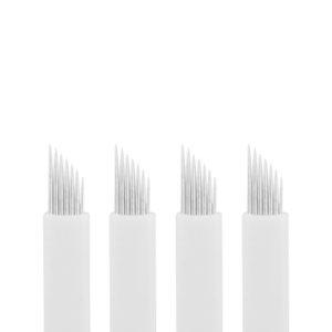7 Pin Disposable Blade x 20