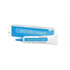 Stratamed Aftercare Cream